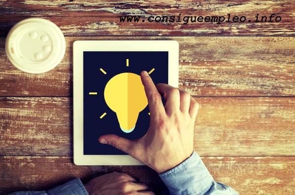 10 Tips Para Conseguir Empleo