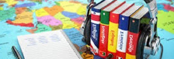 Invertir en el Aprendizaje de Idiomas es una Gran Idea