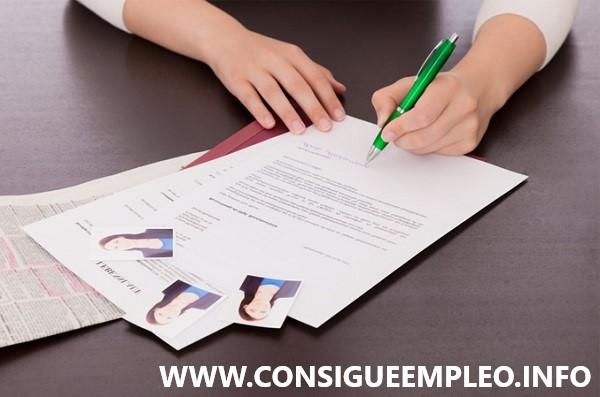 Carta de motivación formularios de cortesía para usar