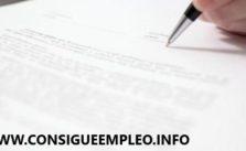 la Información Ganadora Para Hacer Una Carta